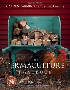 The-Permaculture-Handbook-Garden-Farming-for-Town-and-Country-0