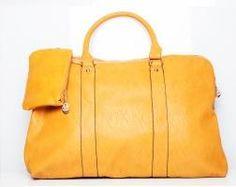 Tableau Mode 173 Meilleures Main Sac Handbags Images Du Satchel À 4SqIrtqx
