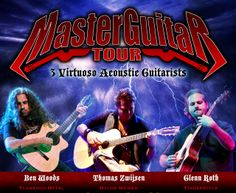 Виртуозни китаристи свирят Aдел в стил фламенко метъл | MIKA: Музика и лайфстайл