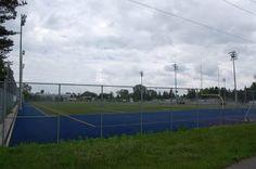 Plateau Blainville - Bio - Google+