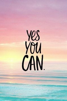 Inspirational wallpapers, cute wallpapers, cute backgrounds, wallpaper b Inspirational Wallpapers, Short Inspirational Quotes, Cute Wallpapers, Motivational Quotes, Inspirational Quotes Background, Interesting Wallpapers, Motivational Wallpaper, Inspiring Quotes, Cute Quotes