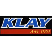 Check out KLAY News/Talk/Sports Radio's Profile on Alignable
