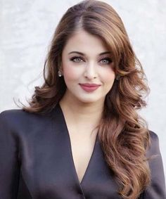 Celebrities Bollywood Makeup and Hairstyle The post Celebrities Bollywood Makeup and Hairstyle appeared first on celebrities. World Most Beautiful Woman, Beautiful Girl Image, Beautiful Bollywood Actress, Most Beautiful Indian Actress, Beautiful Celebrities, Beautiful Actresses, Bollywood Makeup, Actress Aishwarya Rai, Provocateur