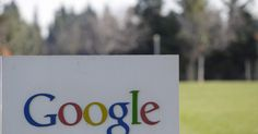 Google acquired SlickLogin to work on security and authentication technology, the company announced Sunday.