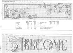 Diseño para bordar 2-11