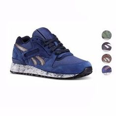 2513096bfa0 REEBOK CLASSICS GL 6000 JERSEY ATHLETIC COLLECTION WOMEN S SHOES  31.99   74.99 (7 Available) End Date  Oct 212016 07 59 AM GMT-07 00
