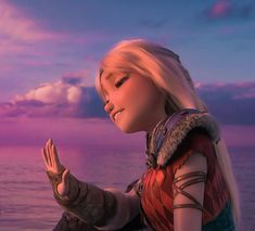 In the name of Astrid: Photo Httyd Dragons, Dreamworks Dragons, Httyd 3, Disney And Dreamworks, Hicks Und Astrid, Dragon Icon, Hiccup And Astrid, Dragon Trainer, Disney And More