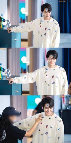 Asian Actors, Korean Actors, Korean Men, J Pop, Hair Color Streaks, Gumiho, O Drama, Kim Bum, K Wallpaper