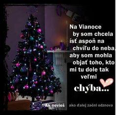Merry Christmas, Santa, Motto, Holiday Decor, Home Decor, Merry Little Christmas, Decoration Home, Room Decor, Wish You Merry Christmas