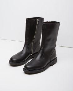 Drakan Boot