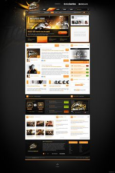 2010-2015 Germany AndasoloARTS Webpage frenzy texture design course [43P] 4/4.jpg