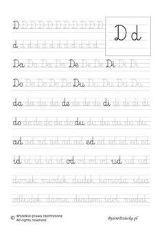 Hand Lettering Practice, Worksheets For Kids, Sheet Music, Math Equations, Activities, School, Speech Language Therapy, Learning, Kids