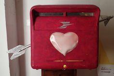 Les #Correspondances au cœur de #Manosque  Crédits : Laurent Gayte- Manosque - 2014