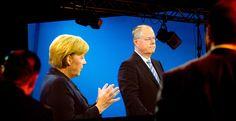 Simplified German news site http://www.nachrichtenleicht.de