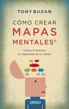 desarrollar al máximo la posibilidad de aprendizaje de nuestros alumnos: 'Cómo crear mapas mentales', d...
