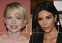 How To Tell If Short Hair Will Look Good On You Check out this fantastic tip to…
