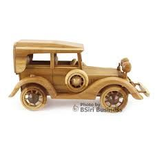 Resultado de imagem para wood model plans