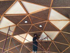 IMG_4909 | Domos Geodésicos - Geodesic Domes