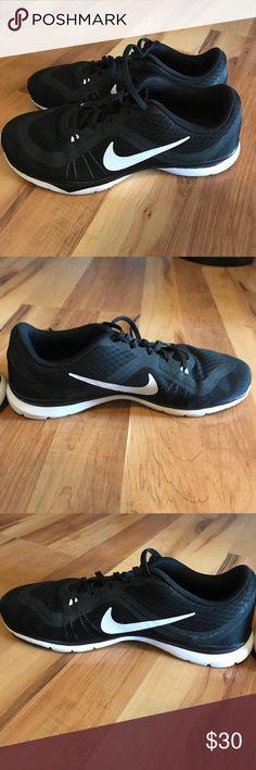 Nike Women's Free Tr Fit 5 Prt Training Shoe