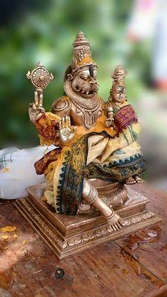 Indian Goddess, Durga Goddess, Lord Ganesha Paintings, Lord Balaji, Lord Krishna Images, Krishna Pictures, Lord Shiva Family, Lord Vishnu Wallpapers, Krishna Art