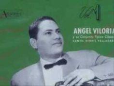 Compadre Pedro Juan - Angel Viloria