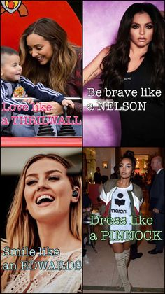 Yes queens Little Mix Images, Little Mix Funny, Little Mix Girls, Jesy Nelson, Litte Mix, Perrie Edwards, Girl Running, Girl Bands, Beauty Hacks