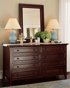 Fabulous. Again, Www.isuwanee.com. Bedroom Dresser ...