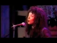 Donna Summer - The Christmas Song (Chestnuts Roasting On An Open Fire - CD Version) - YouTube