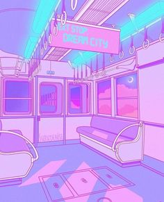 Vaporwave art, retro waves, purple aesthetic, aesthetic wallpapers, retro a Anime Scenery Wallpaper, Purple Wallpaper, Aesthetic Pastel Wallpaper, Kawaii Wallpaper, Tumblr Wallpaper, Aesthetic Backgrounds, Aesthetic Wallpapers, Cute Pastel Wallpaper, Aesthetic Japan