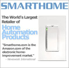 The Ultimate List of Home Automation Software for Android