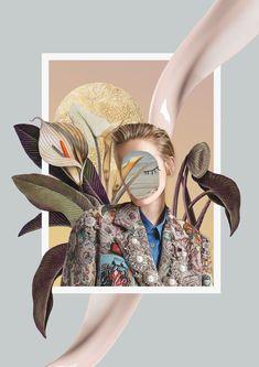 Ideas fashion design portfolio book collage for 2019 Mode Portfolio Layout, Fashion Portfolio Layout, Fashion Design Portfolio, Portfolio Book, Portfolio Ideas, Collage Foto, Mode Collage, Collage Collage, Photo Collage Design