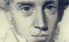 Masennus on vertauskuviaan vaikeampi häiriö — Mielen Ihmeet Albert Camus, Friedrich Nietzsche, Soren Kierkegaard, James Joyce, Jules Verne, Wayne Dyer, Sherlock, Om, People
