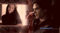 Elena & Damon - Если Ты Вернёшься...
