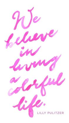 """Colore 