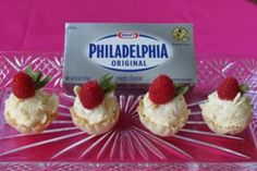 Check+out+this+recipe+on+Real+Women+of+Philadelphia+