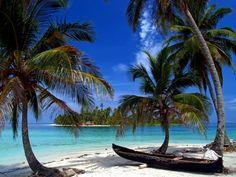 beach+hotels+panama+central+america | Circuitos - América Central - Panamá - Fotos