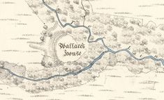 Aerial Surveys Reveal Possible Fort of Scottish Patriot William Wallace Battle Of Stirling Bridge, Wallace Monument, Oscar Winning Films, William Wallace, Scottish Independence, Fiction Film, Archaeological Finds, Scottish Castles, National Portrait Gallery