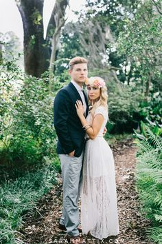 New Orleans wedding photographers, Sarah Mattix is lifestyle photography. Clean, vibrant, and candid. Based in New Orleans. Lifestyle Photography, Couple Photography, New Orleans Wedding, Snorkeling, Wedding Vendors, Proposal, Candid, Engagement Session, Bride