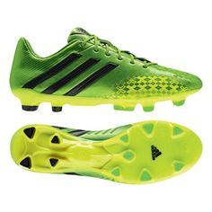 huge selection of 247f4 ac37a Latest Adidas Soccer Shoes 2013 For Teenagers
