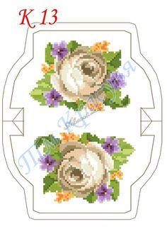 d935fce4-e03b-11e4-8ab7-f81a671147e5.jpeg (1000×1414)