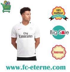 abedfe6a505 14 Best Paris Saint-Germain Soccer Jerseys images