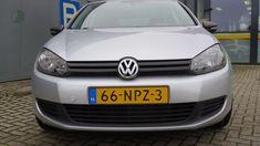 192 Best Volkswagen Golf Images Volkswagen Golf