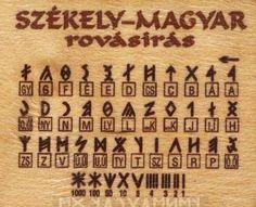 szekely-magyar