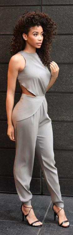 ❤~☆BC☆~❤ women fashion outfit clothing style apparel /roressclothes/ closet ideas