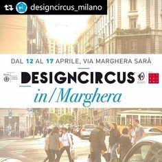 #designcircus #milanodesignweek #milanodesignweek2016 #mdw #mdw16