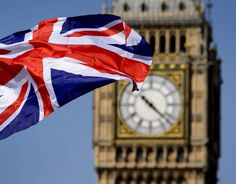Does the Brexit British Authors' Britain's departure from the European Union seems to affect the publishing market as well as many other areas. Theresa May, England Uk, London England, London Nightlife, London Calling, Union Jack, Union Européenne, London Travel, British Isles