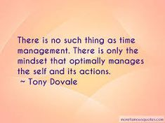 tony dovale - Google Search Time Management, Self, Wisdom, Google Search
