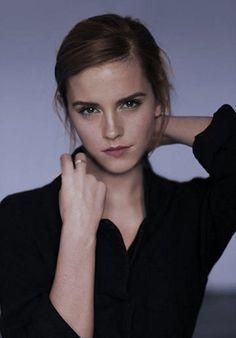 Emma Watson ITALY (@EmWatsonITALY)   Twitter
