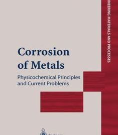 College physics a strategic approach 3rd edition pdf books corrosion of metals physicochemical principles and current problems pdf fandeluxe Images