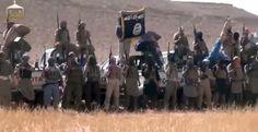 Aggasztó hír, itt csaphatnak le a terroristák - https://www.hirmagazin.eu/aggaszto-hir-itt-csaphatnak-le-a-terroristak